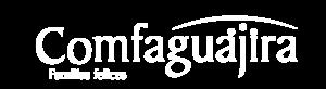 comfa-logo-blanco (1)