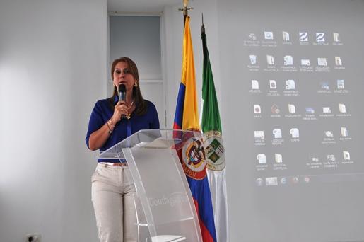 VIII Encuentro de Atención e Interacción al Ciudadano